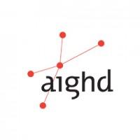 AIGHD